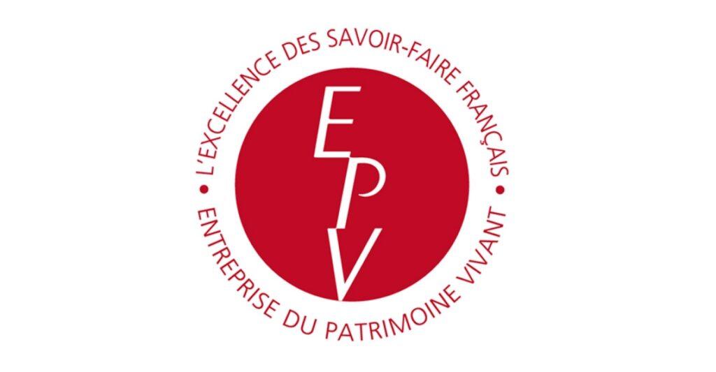 L'Excellence des savoir-faire français